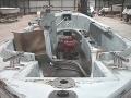 005 BB-64 Whaleboat
