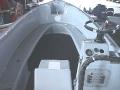 011 BB-64 Whaleboat 26MW8550