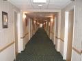 17 2nd floor hallway