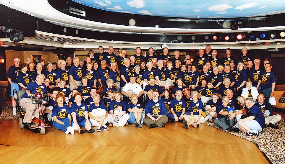 0072 Group Photo 9.6x5