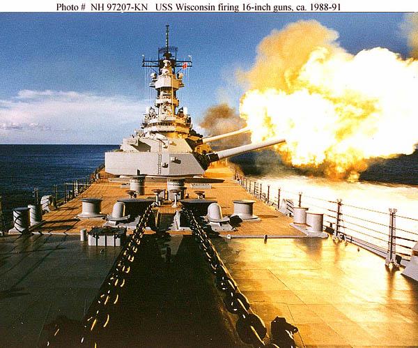 035 1988-91