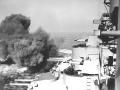 034  Korea 1952