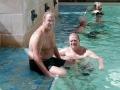 35 Ritters-Pool