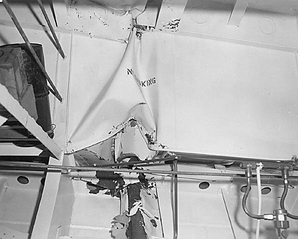 C 16 USS Wisconsin BB-64 Collision.JPG