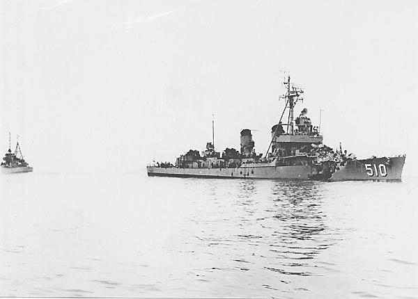 C 18 USS Eaton DDE-510 Collision.JPG