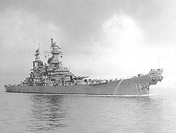 C 19 USS Wisconsin BB-64 Collision.JPG