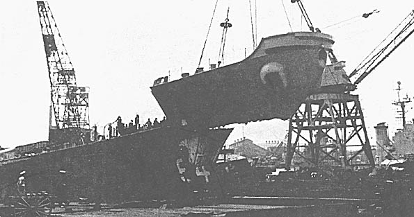 C 26 USS Wisconsin BB-64 Collision.JPG