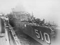 C 02 USS Eaton DDE-510 Collision.JPG