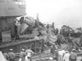 C 05 USS Eaton DDE-510 Collision.JPG
