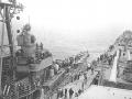 C 09 USS Eaton DDE-510 Collision.JPG