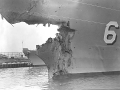 C 22 USS Wisconsin BB-64 Collision.JPG