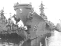 C 23 USS Wisconsin BB-64 Collision.JPG