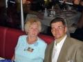 010-Dorothy-son-Thomas-Bryan