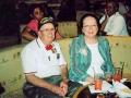057 Martin and Carol