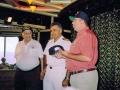 059 Dick Capt. Bill