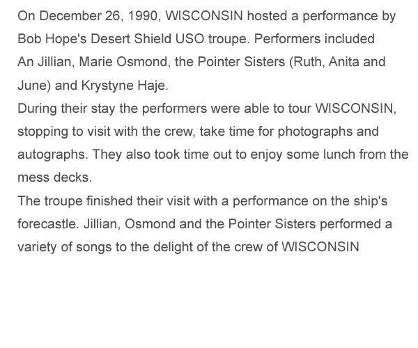 027 Dec. 29, 1990