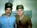 026 Steve Martin & Steve Kuechle, 10-20-90