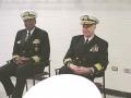 017  03-07-01 Capt. Gantt RADM D. Polatty