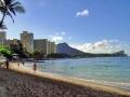 162 Waikiki Beach