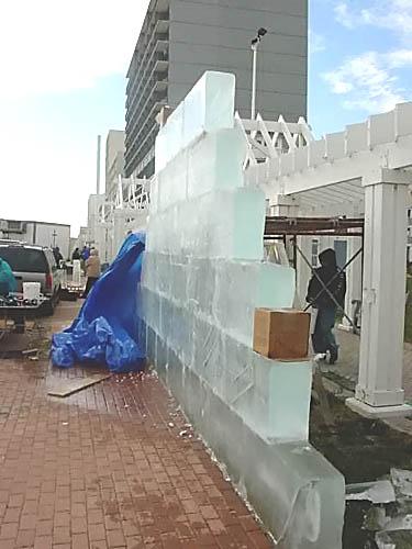 005 Ice wall2