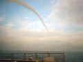 029 S.Johnson BB64-Tomahawks-Gulf-War
