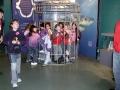 004-School-Nauticus-12-03-02