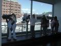 006-School-Nauticus-12-03-02