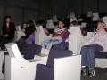 007-School-Nauticus-12-03-02