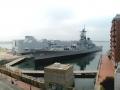 019-D.-Menta-photo-Ship