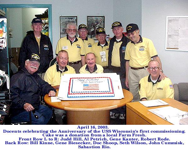 090  Docents Happy Birthday Wisconsin (1)