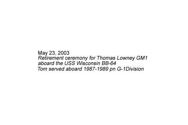 091 May 23 2003