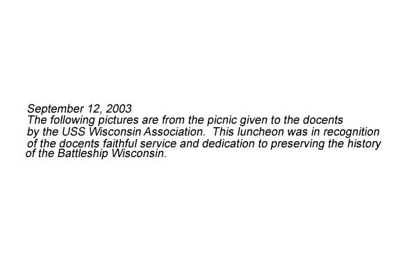 149 Sept 12, 2003