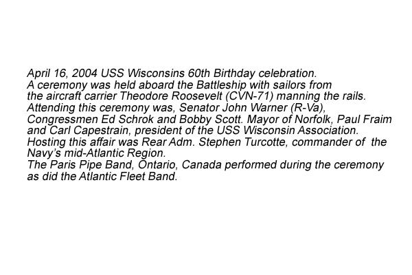 160 April 16, 2004 copy