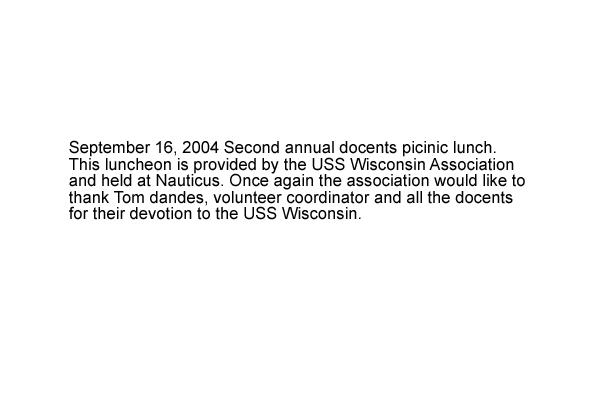 175 Sept 20 2004 copy