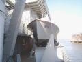 007  Whaleboat BB-64