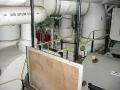 048 T. Dandes HPLP Turbines
