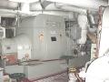 049 T. Dandes Turbine generator