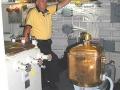 053 P4210725 T.Lowney Inside Turret 1