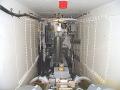 055 P4210722 T.Lowney Inside Turret 1