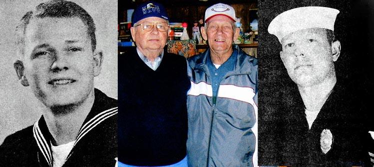 269 Ballard and Jones Brown 2005
