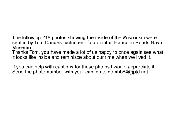 346 218 photos copy