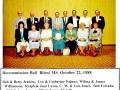 586 img021F 1988