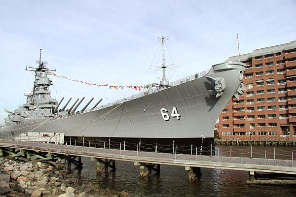 067 OUR SHIP
