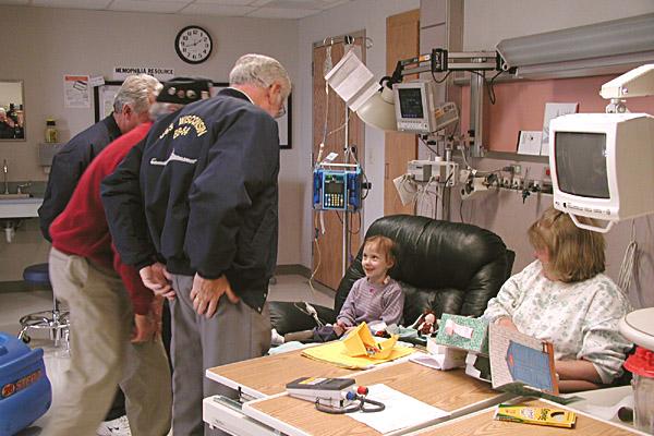 092 HOSPITAL ABBY