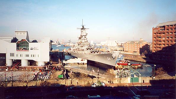 DEC 7 172 B.A. CRAWFORD SHIP 12-07-00