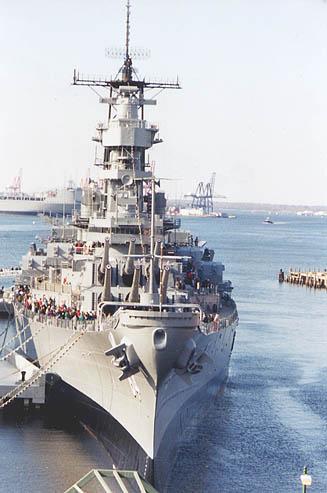 DEC 7 173 P. HOHNER  SHIP 12-9-2000