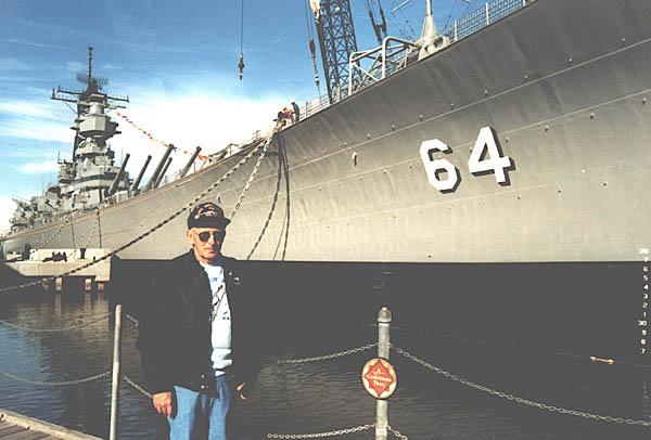 DEC 7 178 HOWARD NICHOLSON C DIV. 1951 (12-07-00)