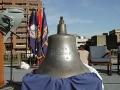 075 SHIP'S BELL 1944