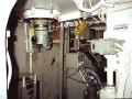 DEC 7 148  J. LAWLER  PORT SIDE  WHEELHOUSE