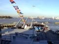 DEC 7 167 D. CUSTER SHIP'S IN